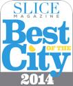bestofthecity-2014